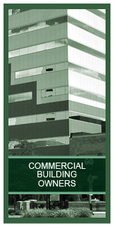 Commercial Building Owners